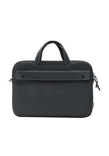 "Baseus Shoulder bag Laptop bag 13 ""Dark gray"