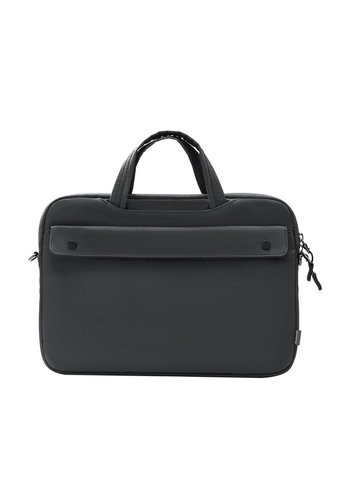 "Baseus Shoulder bag Laptop bag 16 ""Dark gray"