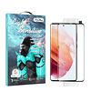 Atouchbo 99D Nano Glas Displayschutzfolie Samsung S21