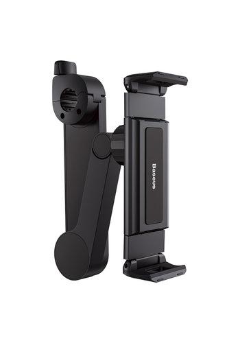 Baseus Auto Achterbank Hoofdsteun Mobiel/Tablet Houder