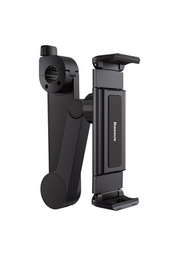 Baseus Car Back Seat Headrest Cellphone / Tablet Holder