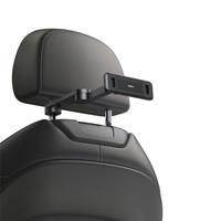 Auto Achterbank Hoofdsteun Mobiel/Tablet Houder
