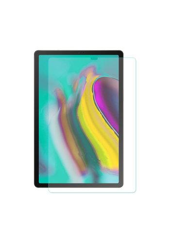 Colorfone Glass Tab S5e
