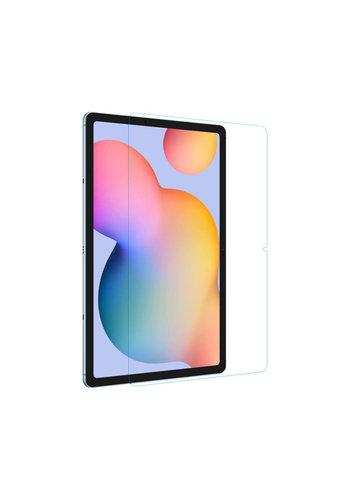 Colorfone Glass Tab S7 Plus