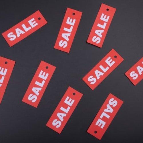 Sunglasses & Fashion Sale 30%