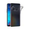 Colorfone Pokrowiec Coolskin3T do Samsung A20S Transparent White