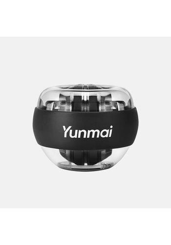 Yunmai Powerball Arm/Pols trainer