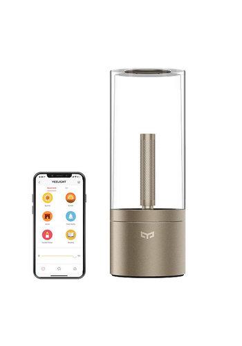 Yeelight Candela Wireless Dimmable Atmosphere Light