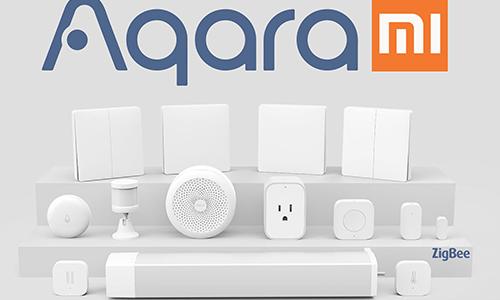 Come collegare i dispositivi Aqara al telefono e all'assistente intelligente?