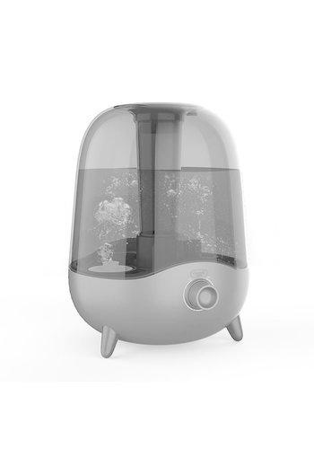 Deerma  Ultraschall-Luftbefeuchter 5L