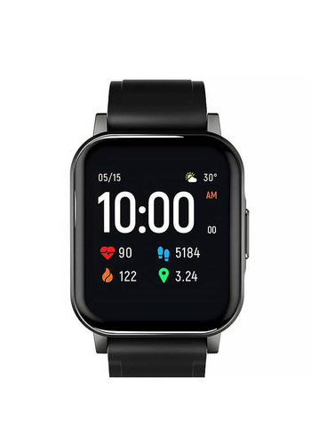 Haylou LS02 Smart watch