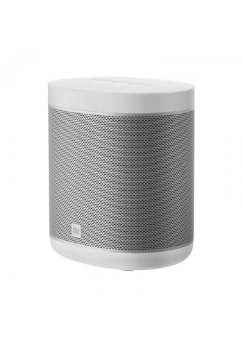 Xiaomi Smart Speaker 12W - Google Assistant