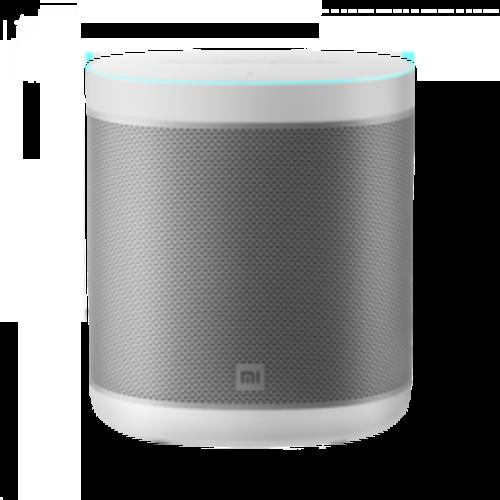 Xiaomi Mi smart speaker: everything you need to know