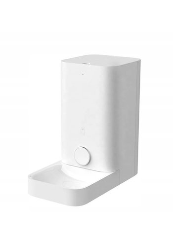 PetKit Mini Slimme Voerbak Wi-Fi