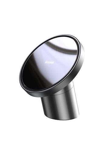 Baseus 2in1 Magnetic MagSafe Car Holder