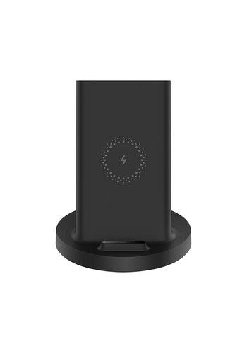 Xiaomi Mi 20W Wireless Charger Standard
