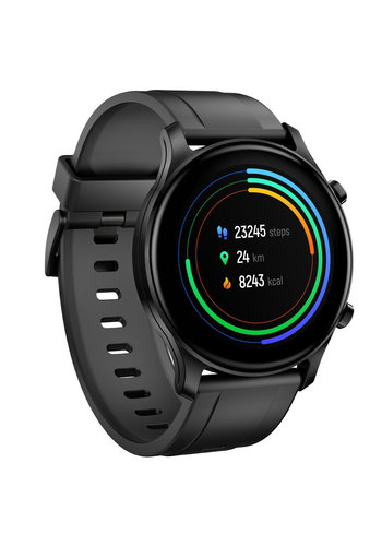 Haylou RS3 Smartwatch 1,2'' AMOLED