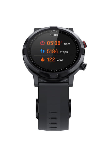 Haylou RT Smartwatch 1,28'' HD Display