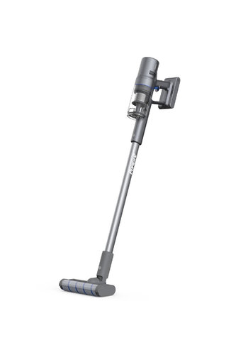 TROUVER Power 12 Cordless Stick Vacuum Cleaner