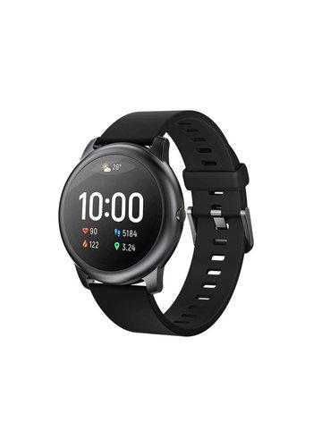 Haylou Solar LS05 Smartwatch 1.28'' Display
