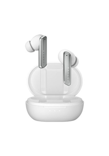 Haylou W1 TWS Earphones + Charging Case