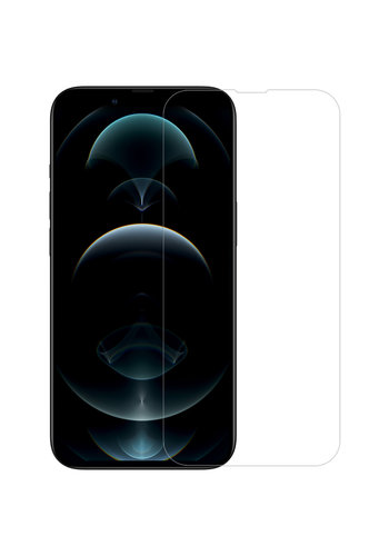 Nillkin 9H Screen Protector for Apple iPhone 13 Pro Max