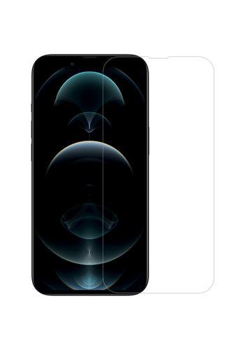 Nillkin 9H Screen Protector voor Apple iPhone 13 Pro Max
