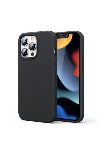Ugreen Flex Rubber Hoesje voor Apple iPhone 13 Pro Max