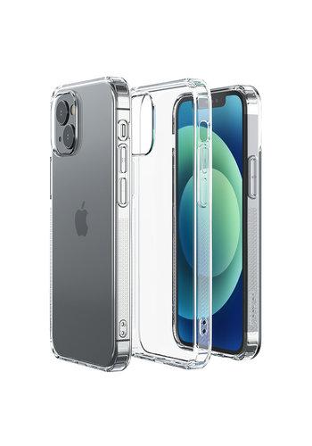 Joyroom Silicone Hoesje voor Apple iPhone 13