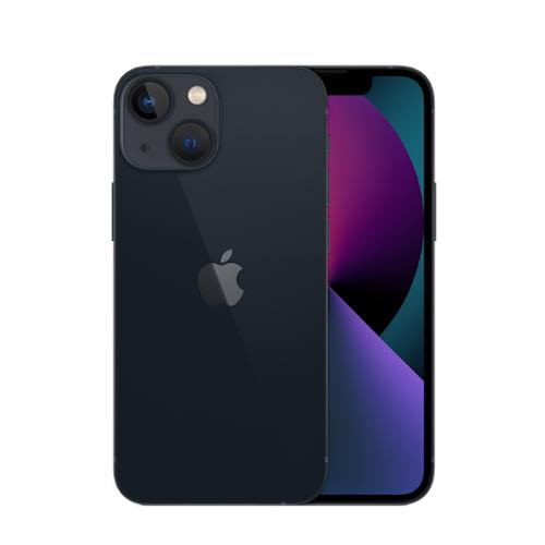 iPhone 13 mini 5.4'' Hoesjes