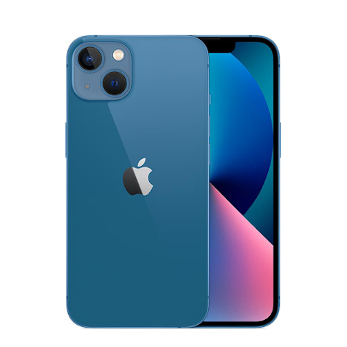 iPhone 13 6.1'' Hoesjes
