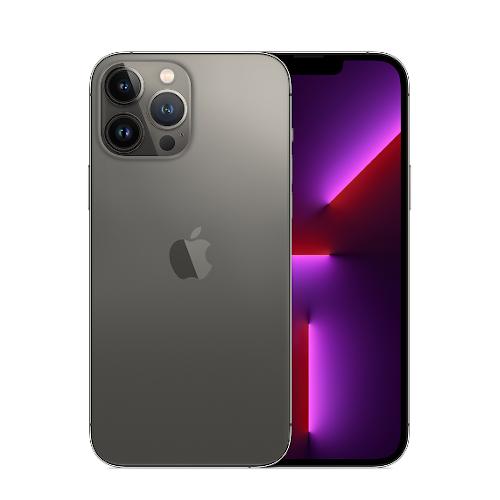 iPhone 13 Pro 6.1'' Cases