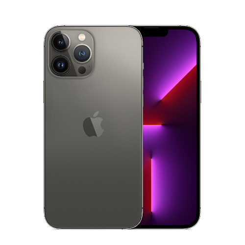 iPhone 13 Pro 6.1'' Hoesjes