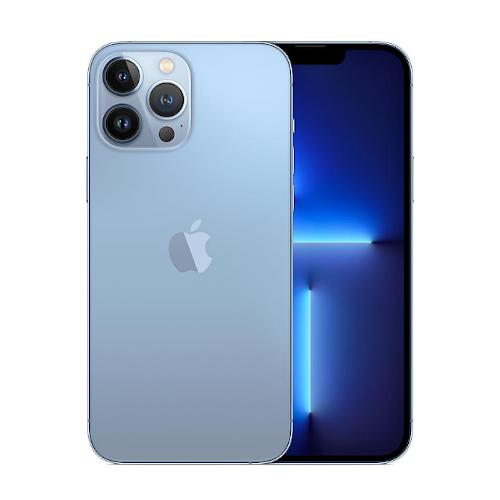 iPhone 13 Pro Max 6.7'' Hoesjes