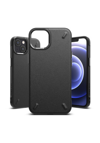 Ringke Onyx iPhone 13 mini BackCover Anti Shock