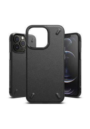 Ringke Onyx iPhone 13 Pro Max BackCover Anti Shock