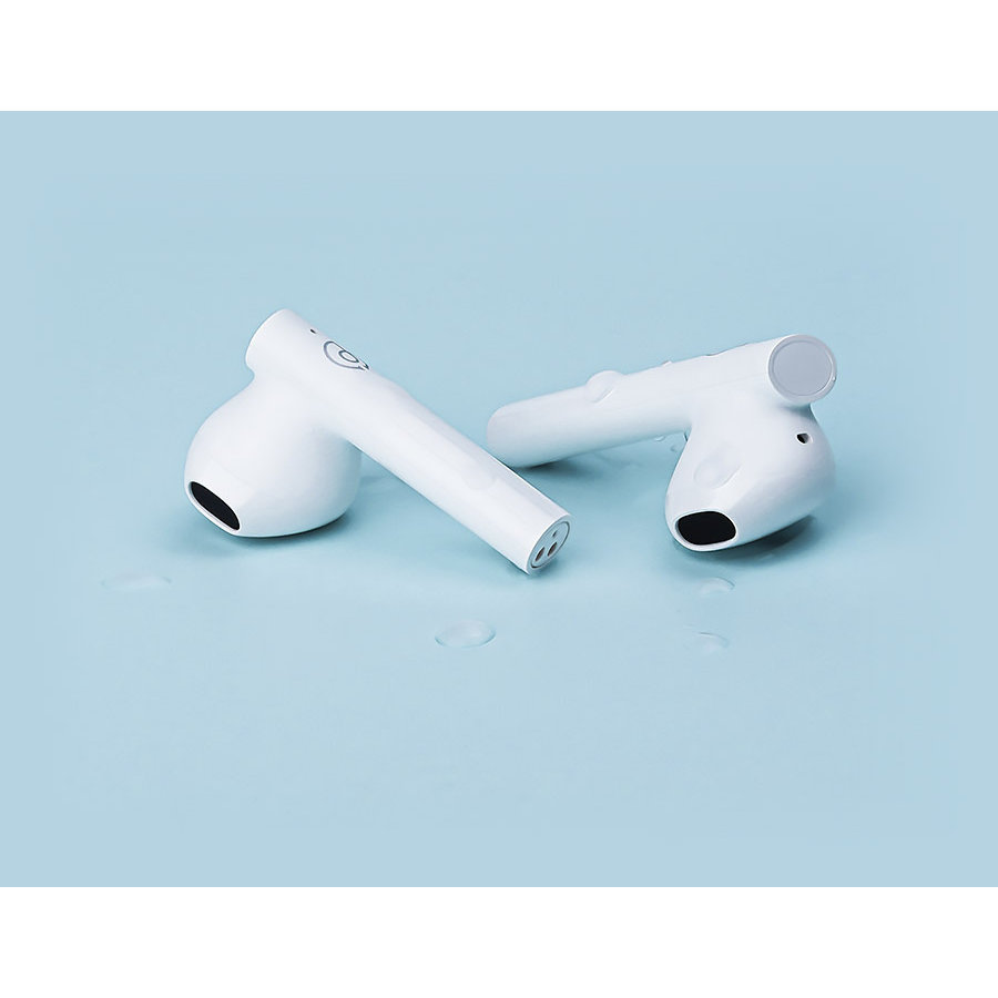 MoriPods TWS Earphones Bluetooth 5.2