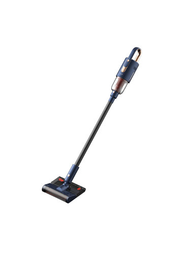 Deerma  VC20 Pro cordless stick vacuum + Mop