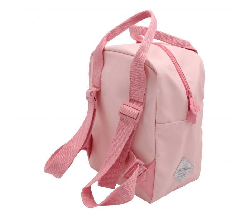 Eef Lillemor backpack - bunny