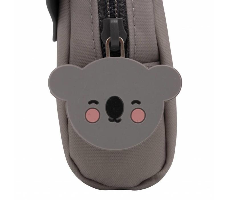 Eef Lillemor etui - koala