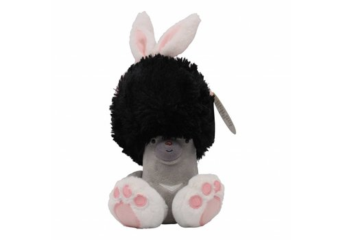 Duma Plush Duma Bunny - 29 cm