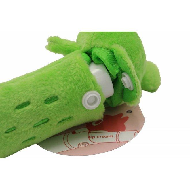 Kuroro soft lipstock holder - Alien Mito