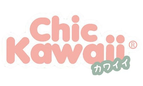 Chickawaii