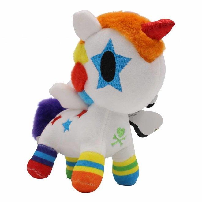 Plush Tokidoki Bowie Unicorn
