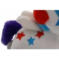 Pluche Tokidoki Bowie Unicorn - 20 cm