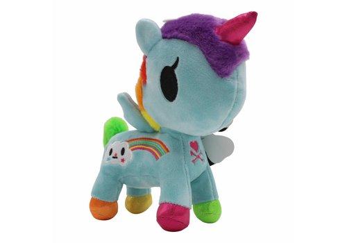 Tokidoki Pluche Tokidoki Pixie Unicorn - 20 cm