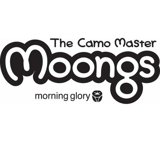 Moongs