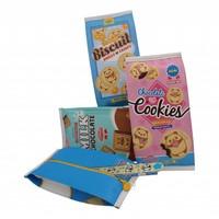 Moongs snack etui large - moongs cookies