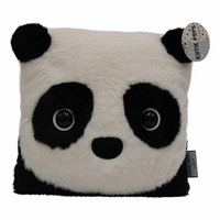 Jellycat Kutie Pops Panda cushion 27 cm