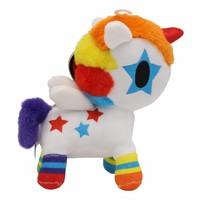 Plush Tokidoki Bowie Unicorn - 25 cm